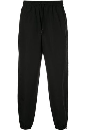WARDROBE.NYC Release 03 Spray track pants