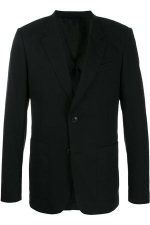 Ami Men Blazers - Button-front blazer