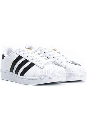 adidas Originals Kids Low-top sneakers