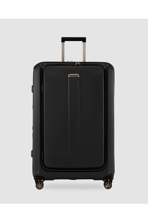 Samsonite Prodigy Spinner 81 30 Expandable Suitcase - Travel and Luggage Prodigy Spinner 81-30 Expandable Suitcase