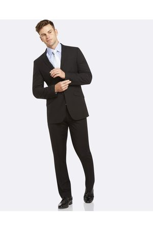 Kelly Country Livorno Essential Slim Fit Suit - Suits & Blazers Livorno Essential Slim Fit Suit