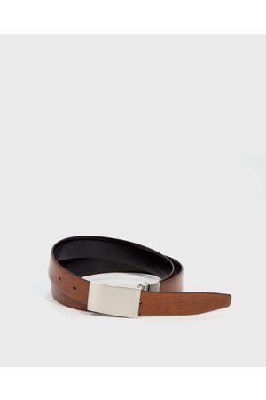Loop Leather Co Dexter - Belts (Tan/ ) Dexter