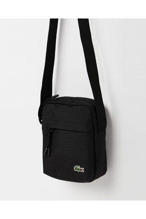 Lacoste Neocroc Vert Camera Bag - Bags Neocroc Vert Camera Bag
