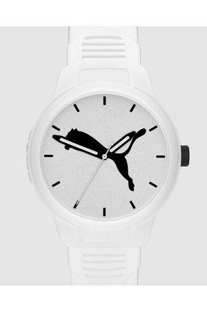 PUMA Men Watches - Reset V2 Analogue Watch - Watches Reset V2 Analogue Watch