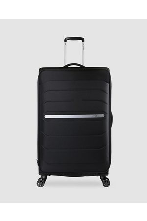 Samsonite OCTOLITE SS SPINNER 79 29 EXP C - Travel and Luggage OCTOLITE SS SPINNER 79-29 EXP-C