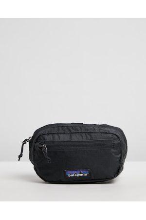 Patagonia Ultralight Hole Mini Hip Pack - Bum Bags Ultralight Hole Mini Hip Pack