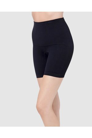 Ripe Maternity Recovery Compression Shorts - Lingerie Recovery Compression Shorts