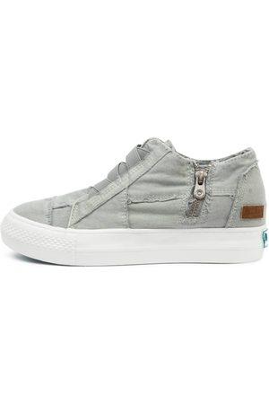 Blowfish Women Casual Shoes - Mamba Bw Sweet Sneakers Womens Shoes Casual Casual Sneakers