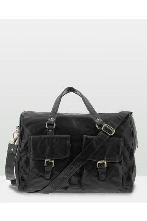 Cobb & Co Soho Duffle Bag - Satchels Soho Duffle Bag