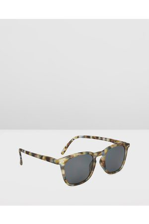 Izipizi Sunglasses - Sun Collection E - Sunglasses Sun Collection E