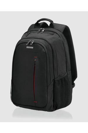 Samsonite Business GuardIT Laptop Backpack - Bags GuardIT Laptop Backpack