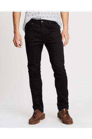 Tarocash Ultimate Slim Chino - Pants Ultimate Slim Chino