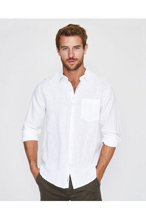 Arvust Grover Long Sleeve Shirt - Shirts & Polos Grover Long Sleeve Shirt