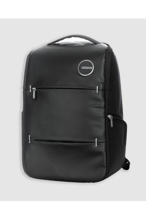 American Tourister Curio Backpack 2 - Bags Curio Backpack 2