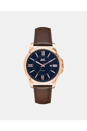 JAG Xavier Dial Strap - Watches ( / ) Xavier Dial Strap