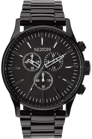 Nixon Sentry Chrono - Watches (All ) Sentry Chrono