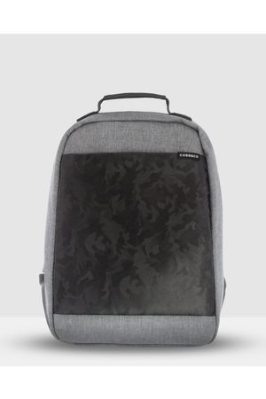 Cobb & Co Honour Anti Theft Backpack - Bags Honour Anti-Theft Backpack