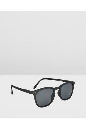 IZIPIZI Sun Collection E - Sunglasses Sun Collection E
