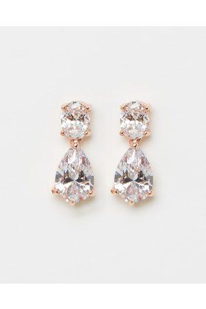 Stephanie Browne ER OP Earrings - Jewellery ER OP Earrings
