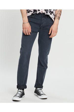 NEUW Lou Slim Jeans - Slim (Liberte) Lou Slim Jeans
