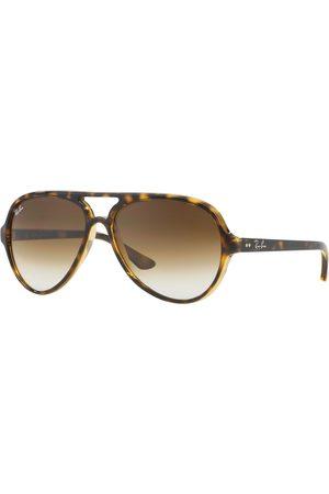 Ray-Ban Sunglasses - Cats 5000 Classic - Sunglasses (Gradient Light ) Cats 5000 Classic