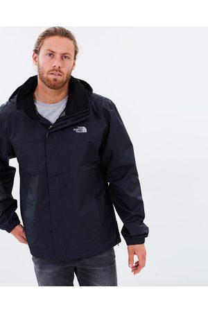 The North Face Men's Resolve 2 Jacket - Accessories Men's Resolve 2 Jacket