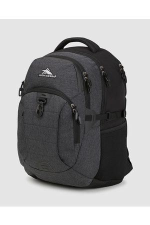 High Sierra Jarvis Laptop Backpack - Bags Jarvis Laptop Backpack