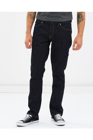 Volcom Vorta Slim Fit Jeans - Jeans Vorta Slim Fit Jeans
