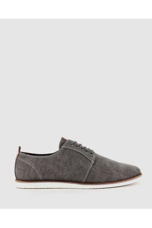Wild Rhino Men Casual Shoes - Rush - Casual Shoes Rush