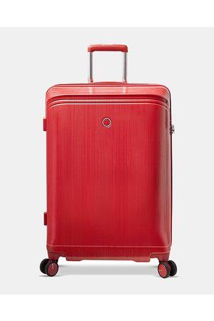 Echolac Japan Singapore Echolac On Board Hard Side Case - Travel and Luggage Singapore Echolac On-Board Hard Side Case