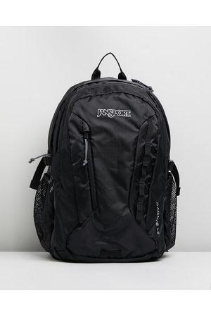 JanSport Agave Backpack - Outdoors Agave Backpack
