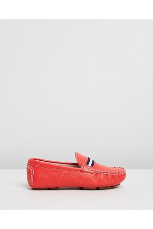 Oscars For Kids Sorento Loafers Kids Teens - Dress Shoes Sorento Loafers- Kids-Teens