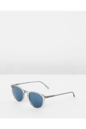 Polo Ralph Lauren Flair PH4110 - Sunglasses ( & ) Flair PH4110