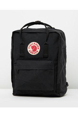 Fjällräven Kanken - Bags Kanken