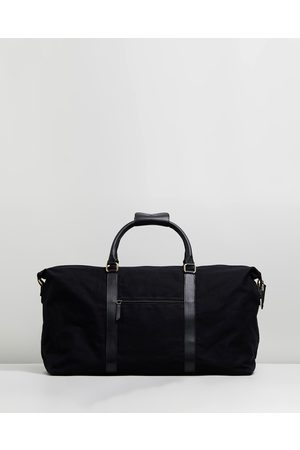 Staple Superior Downtown Weekender - Duffle Bags (All ) Downtown Weekender