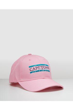 ONEBYONE Crusader Snapback - Hats Crusader Snapback