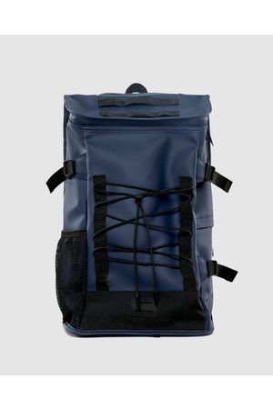 Rains Mountaineer Bag - Bags Mountaineer Bag