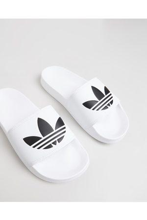 adidas Adilette Lite Unisex - Slides (Footwear & Core ) Adilette Lite - Unisex