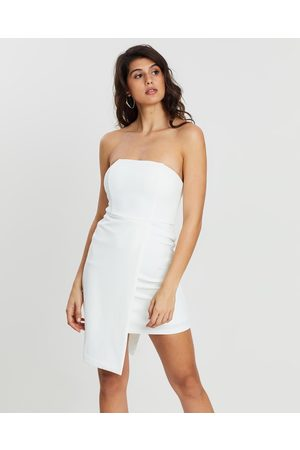 Loreta Malibu Dress - Bodycon Dresses Malibu Dress