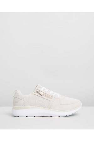 Vionic Remi Casual Sneakers - Sneakers (Cream) Remi Casual Sneakers