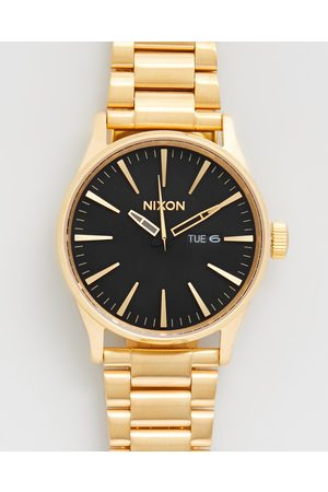 Nixon Watches - The Sentry SS - Watches (All & ) The Sentry SS