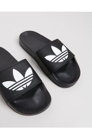 adidas Adilette Lite Unisex - Slides (Core & Footwear ) Adilette Lite - Unisex