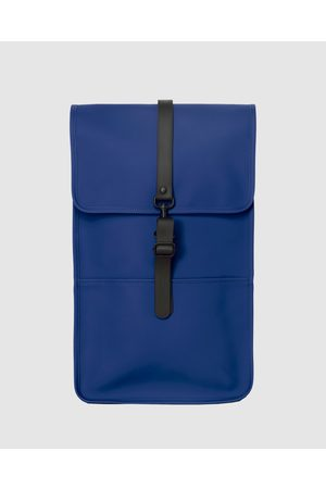 Rains Backpack - Bags (Klein ) Backpack