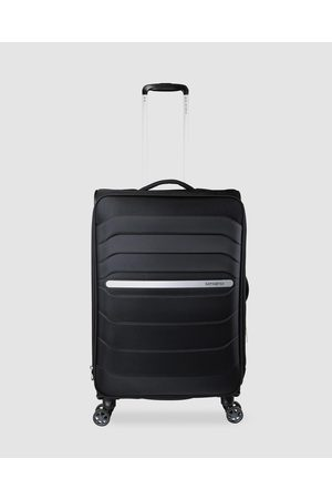 Samsonite OCTOLITE SS SPINNER 71 26 EXP C - Travel and Luggage OCTOLITE SS SPINNER 71-26 EXP-C