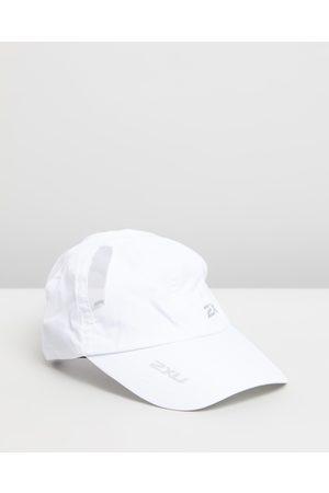 2XU Run Cap - Headwear Run Cap