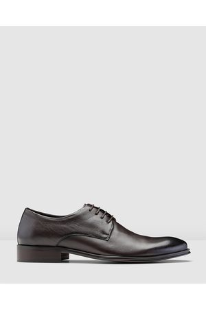 Aquila Watford Lace Up Shoes - Dress Shoes Watford Lace Up Shoes