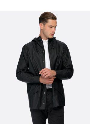 Rains Jacket - Accessories Jacket