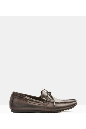 Croft Perry - Casual Shoes Perry