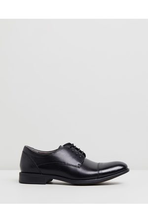 Julius Marlow Expand - Dress Shoes Expand