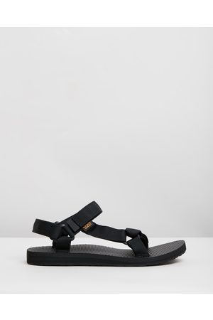 Teva Original Universal Women's - Sandals Original Universal - Women's